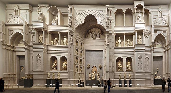 opera-del-duomo-museum
